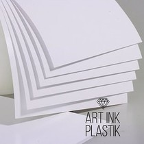 Пластик Art Ink Plastik формат 35*50см